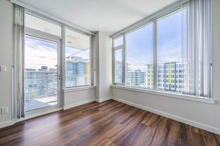 Photo 5: 1602 3333 SEXSMITH ROAD in Richmond: West Cambie Condo for sale : MLS®# R2588165