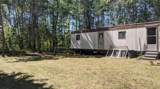 Photo 6: 41047 103 N Road in Grand Marais: Jackfish Lake Residential for sale (R27)  : MLS®# 202120565