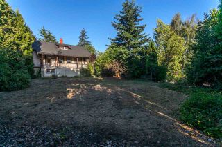 Photo 7: 1949 NANTON Avenue in Vancouver: Quilchena House for sale (Vancouver West)  : MLS®# R2012399