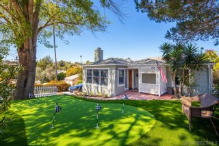 Photo 4: POINT LOMA House for sale : 5 bedrooms : 4134 Narragansett Ave in San Diego