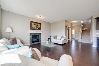 Photo 2: 7741 GETTY Wynd in Edmonton: Zone 58 House for sale : MLS®# E4238653
