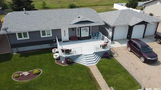 Photo 26: 415 2nd Avenue North in Meota: Residential for sale : MLS®# SK863823