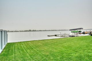 Photo 47: 865 East Chestermere Drive: Chestermere Detached for sale : MLS®# A1034480