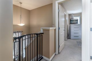Photo 16: 311 BRINTNELL Boulevard in Edmonton: Zone 03 House for sale : MLS®# E4229582