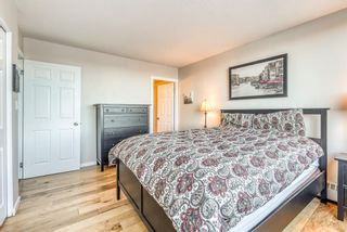 Photo 12: 450 310 8 Street SW in Calgary: Eau Claire Apartment for sale : MLS®# A1060648