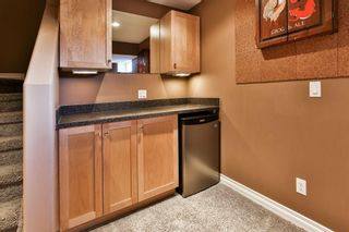 Photo 25: 2 CITADEL ESTATES Heights NW in Calgary: Citadel House for sale : MLS®# C4183849