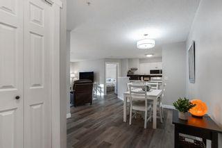 Photo 3: 2110 12 Cimarron Common: Okotoks Apartment for sale : MLS®# A1053863