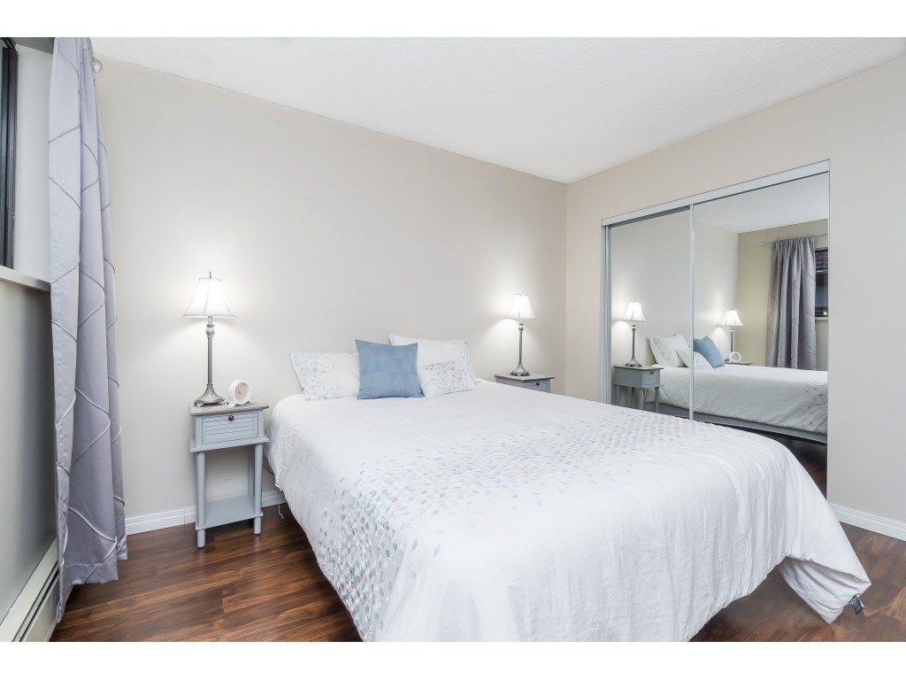 """Photo 19: Photos: 113 33400 BOURQUIN Place in Abbotsford: Central Abbotsford Condo for sale in """"Bakerview Place"""" : MLS®# R2523982"""