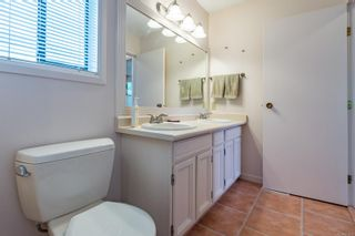 Photo 67: 4365 Munster Rd in : CV Courtenay West House for sale (Comox Valley)  : MLS®# 872010