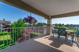 """Photo 16: 314 4770 52A Street in Delta: Delta Manor Condo for sale in """"WESTHAM LANE"""" (Ladner)  : MLS®# R2271231"""