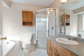Photo 21: 6394 Groveland Dr in : Na North Nanaimo House for sale (Nanaimo)  : MLS®# 871379