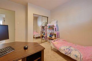 Photo 34: 14211 87 Avenue in Edmonton: Zone 10 House for sale : MLS®# E4223895