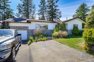 Photo 29: 2223 Strathcona Cres in : CV Comox (Town of) House for sale (Comox Valley)  : MLS®# 876806