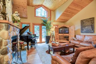 Photo 8: 11155 North Watts Rd in Saltair: Du Saltair House for sale (Duncan)  : MLS®# 866908