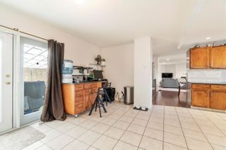 Photo 19: 1580 13th Street, SE in Salmon Arm: House for sale : MLS®# 10240813