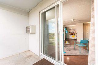 Photo 18: 603 20 Kleisinger Crescent in Regina: Cityview Residential for sale : MLS®# SK870874