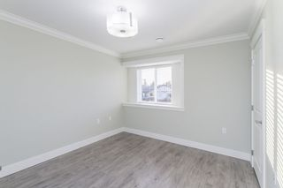 Photo 18: 1584 BLAINE Avenue in Burnaby: Sperling-Duthie 1/2 Duplex for sale (Burnaby North)  : MLS®# R2230940