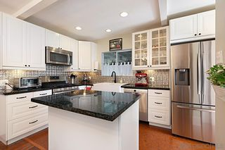 Photo 3: UNIVERSITY HEIGHTS House for sale : 2 bedrooms : 4795 Panorama Dr. in San Diego
