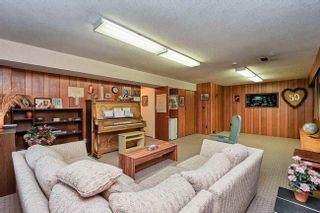 Photo 17: 10180 GILMORE CRESCENT in Richmond: Bridgeport RI House for sale ()  : MLS®# R2513230