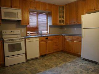 Photo 4: 129 8930 99 Avenue: Fort Saskatchewan Townhouse for sale : MLS®# E4261228