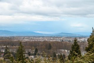 Photo 17: R2156426 - 3039 Daybreak Ave, Coquitlam - FOR SALE