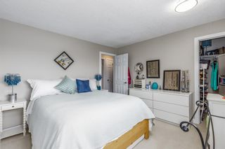 Photo 8: 5 1603 Mcgonigal Drive NE in Calgary: Mayland Heights Row/Townhouse for sale : MLS®# A1141533