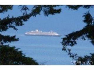 Photo 4: 8112 West Coast Rd in SOOKE: Sk West Coast Rd House for sale (Sooke)  : MLS®# 505622