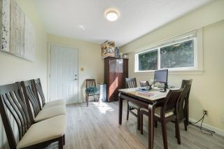 Photo 12: 9500 PARKSVILLE Drive in Richmond: Boyd Park House for sale : MLS®# R2560450