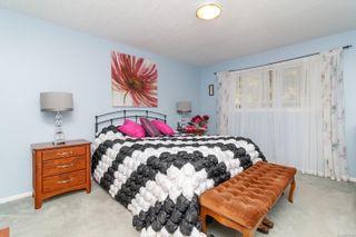 Photo 16: 6316 Crestwood Dr in : Du East Duncan House for sale (Duncan)  : MLS®# 877158