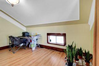 Photo 36: 11217 87 Street NW in Edmonton: Zone 05 House for sale : MLS®# E4260181