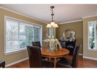 Photo 14: 3452 MT BLANCHARD Place in Abbotsford: Abbotsford East House for sale : MLS®# R2539486