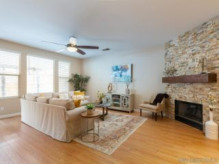 Photo 9: EL CAJON House for sale : 5 bedrooms : 13942 Shalyn Dr