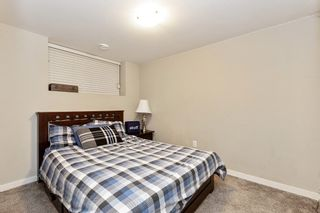 """Photo 17: 25 10550 248 Street in Maple Ridge: Thornhill MR Townhouse for sale in """"THE TERRACES"""" : MLS®# R2515908"""