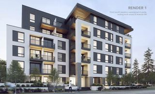 Photo 32: 6108 33 Avenue NW in Calgary: Bowness Land for sale : MLS®# C4268419