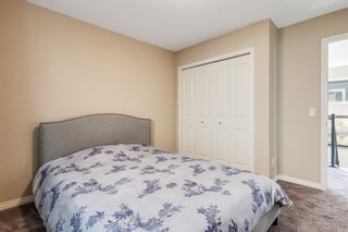 Photo 32: 31 Legacy Row SE in Calgary: Legacy Detached for sale : MLS®# A1083758