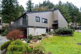 Photo 1: 1001 Heritage Boulevard in North Vancouver: Seymour NV 1/2 Duplex for sale : MLS®# R2135337