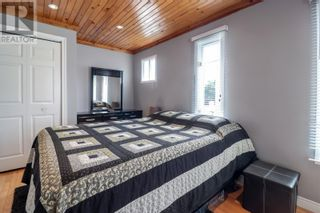 Photo 13: 48 Hussey Drive in St. John's: House for sale : MLS®# 1235960