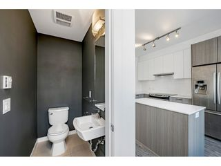 """Photo 15: 33 1320 RILEY Street in Coquitlam: Burke Mountain Townhouse for sale in """"RILEY"""" : MLS®# R2562101"""