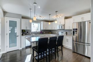 Photo 7: 831 Stonehaven Drive: Carstairs Detached for sale : MLS®# A1149193