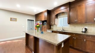 Photo 6: 5959 128A Street in Surrey: Panorama Ridge House for sale : MLS®# R2617515