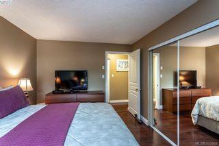 Photo 21: 206 1025 Meares St in VICTORIA: Vi Downtown Condo for sale (Victoria)  : MLS®# 814755