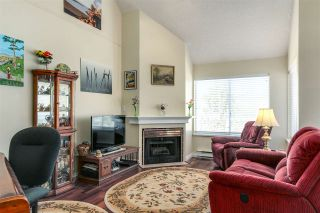 "Photo 10: 307 7520 MOFFATT Road in Richmond: Brighouse South Condo for sale in ""PARC ELLISSE"" : MLS®# R2159223"