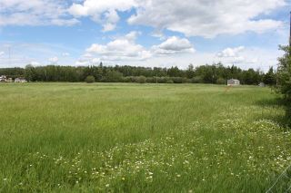 Photo 5: 3408 Twp Rd 551A: Rural Lac Ste. Anne County House for sale : MLS®# E4203892
