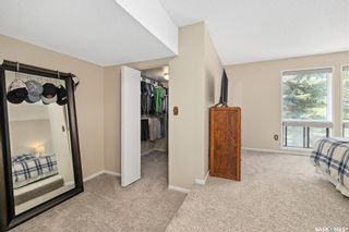 Photo 23: 44 455 Pinehouse Drive in Saskatoon: River Heights SA Residential for sale : MLS®# SK863409