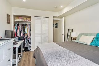 Photo 27: 3722 COAST MERIDIAN Road in Port Coquitlam: Oxford Heights House for sale : MLS®# R2597573