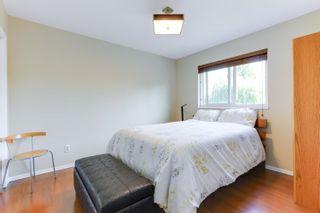 "Photo 13: 11848 WOODLYNN Court in Delta: Sunshine Hills Woods House for sale in ""SUNWOODS"" (N. Delta)  : MLS®# R2601942"