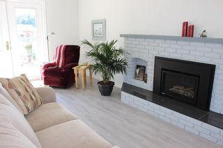 Photo 12: 35 Freeman Drive in Port Hope: House for sale : MLS®# 151994