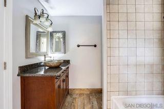 Photo 20: RANCHO BERNARDO Condo for sale : 2 bedrooms : 12232 Rancho Bernardo Rd #A in San Diego