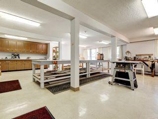 Photo 19: 314 1025 Inverness Rd in : SE Quadra Condo for sale (Saanich East)  : MLS®# 864278