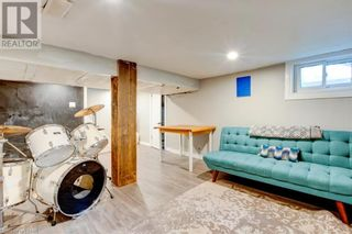 Photo 27: 489 ENGLISH Street in London: House for sale : MLS®# 40175995